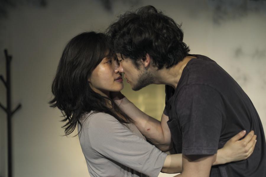 Love is Burning / Theatre